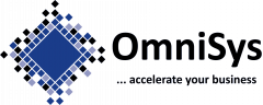 OmniSys