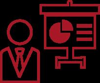 800px-Webseite_Icon_Projektmanagement_Consultants